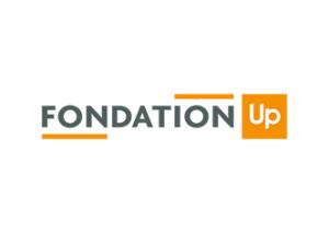 logo_fondation_up.png