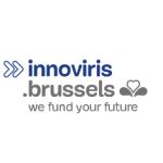 logo_innoviris.png
