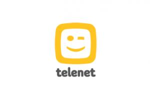 logo_telenet.png