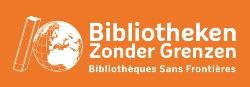 Bibliotheken Zonder Grenzen